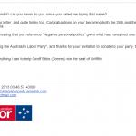 http://thegenerator.com.au/wordpress/wp-content/uploads/2013/06/NoThanksKev.png
