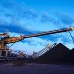 http://thegenerator.com.au/wordpress/wp-content/uploads/2013/07/coal-terminal.jpeg