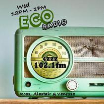 eco_radio