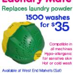 http://thegenerator.com.au/wordpress/wp-content/uploads/2014/09/Laundrymate_sidebar.png