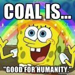 http://thegenerator.com.au/wordpress/wp-content/uploads/2015/12/coal_humanity.jpg