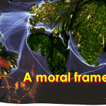 http://thegenerator.com.au/wordpress/wp-content/uploads/2016/01/Anthropocene_morals.png